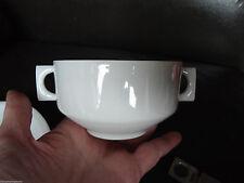 Tableware Limoges European 1980-Now Porcelain & China