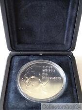Coin / Munt Netherlands 50 Gulden 1995 FDC 50 Jaar bevrijding