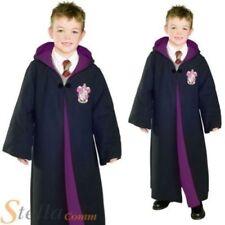 Disfraces de niño, Harry Potter