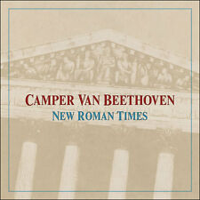 Camper Van Beethoven-New Roman Times - 2 Vinyl LP + Download