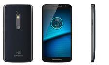 Motorola Droid Maxx 2 - 16GB - Verizon