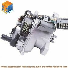 Distributor For Honda Civic 92-95 Del Sol 93-95 1.5 L4 Non VTEC TD41-U OEM Reman