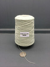 200G PALE ICE BLUE 2/20NM 95% WOOL 5% CASHMERE YARN 50162