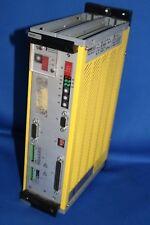 Berger Lahr WDP5-118.05100 220-240V 50.60Hz 1600VA frequenz umrichter driver