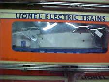 LIONEL,,,,,# 16680,,,,CHERRY PICKER  CAR
