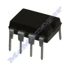LM380N-8  Audio Power Amplifier IC DIP-8 NSC LM380-8 IC