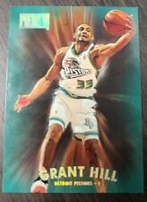 1997-98 SkyBox Premium Basketball (1-250) Finish set UP TO 40% OFF
