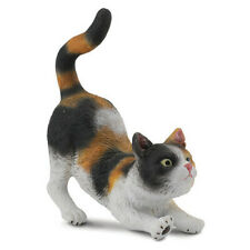 Breyer Corral Pals House Cat