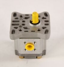 P1BAN1005CL20 Hydroperfect (HPI) Hydraulic Gear Pump