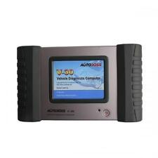 Original Autoboss V30 Update Online SPX Auto OBD2 Scanner Diagnosis Tool