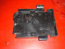 2005 Kawasaki Brute Force 650 4x4 ATV Plastic Fuse Wire CDI Box Holder (56/79)