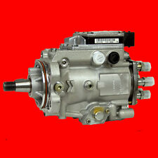Steuergerät VW Passat 3BG V6 TDi 110 KW Einspritzpumpe Diesel Bosch Reparatur