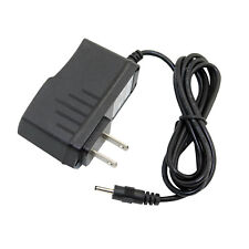 AC Adapter Cord Power Supply for Foscam Wireless IP Camera FI9826W Charger PSU