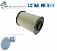 NEW BLUE PRINT ENGINE AIR FILTER AIR ELEMENT GENUINE OE QUALITY ADM52262