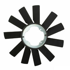 URO Engine motor Radiator Cooling Fan Blade without Clutch new for BMW 11 blade