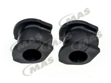 Suspension Stabilizer Bar Bushing Kit-Sedan Front MAS fits 2006 Honda Civic