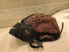 "Nike Keystone Series KDR 1000 10"" Youth Baseball Glove Right Hand Throw"