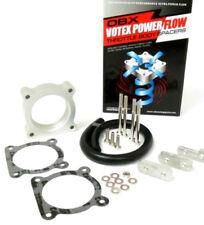 OBX Throttle Body Spacer For 2003-2009 Toyota 4Runner 4.0L 1GR-FE