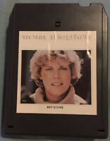Anne Murray: Let's Keep It That Way - 8 Track Tape Cartridge 8XT 511743 - 1978