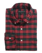 ALL GREAT COND. J Crew Mens Slim Fit Casual Button Down Shirts XS Extra Small