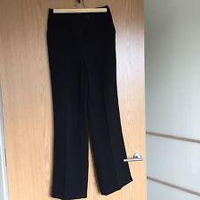Emporio Armani Trousers Size 40