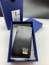 Swarovski 1138816 iPhone 4 Case. Neuware mit Verpackung.