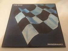 The Cars Panorama Vinyl LP Record Elektra/Asylum CANADA PRESS X5E-514 NEW SEALED