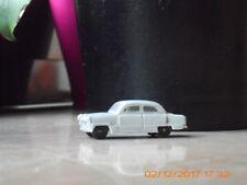 Märklin 860/4  Ford Taunus M 12 /  Weltkugel / Grau  800er *4