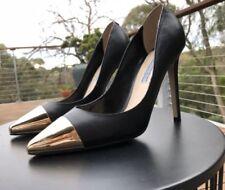 Tony Bianco Women's Solid Leather Stilettos Heels for Women