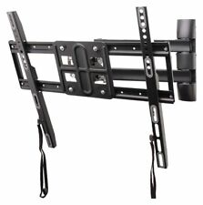 Multi-Position 32 - 70 Inch TV Wall Mount / Bracket - Ross LNRTA400