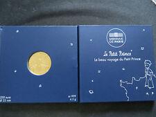 250 euros or 2016 Le Petit Prince