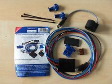 BAAS BLE35 Motorrad elektronische Blinkerinnerung 12 V