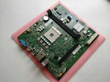 HP Pavilion 510-P AMD AM4 Motherboard 854902-001 Willow 15130-1 348.06E02.0011