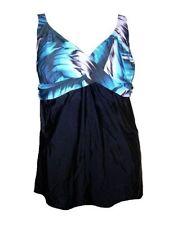 98ba019ab7 Plus 32W Swimwear for Women for sale   eBay