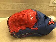 """Mizuno GMVP-1200PSE3 12"""" Prime Special Edition Baseball Softball Glove Left Thro"""