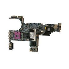 New HP Compaq 446402-001 Laptop Motherboard 6910p Series Intel 965GM 71BV3332003