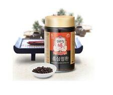 CHEONG KWAN JANG_Korean 6 Years Red Ginseng Extract Pills 168g(5.9oz), Saponin