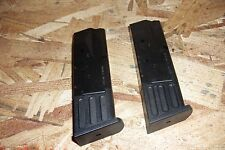2 - Astra A-100  (10rd) - factory NEW 9mm mags clips magazines  (a125-124*)