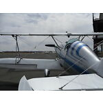 biplane-377