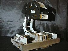 ROBOTIC ARM FRAME WITH STEPPER MOTOR DIY ARDUINO