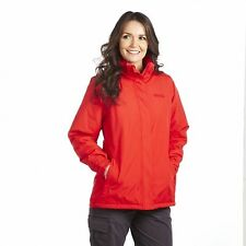 Regatta Hip Length Raincoats for Women