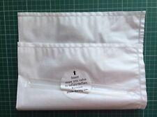 Dutchwear Gear  - Ultralight Inflatable Pillow