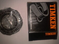 LM102949 LM102910,PREMIUM TIMKEN,CUP & CONE TAPERED ROLLER BEARING SET 47,diffs