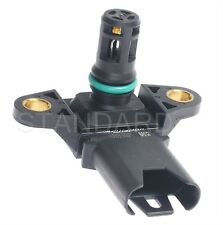 Standard Motor Products AS416 Manifold Absolute Pressure Sensor