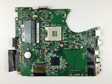 laptop motherboard A000080670 for Toshiba Satellite L750 L755 Intel motherboard