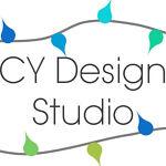 CYDesignStudio