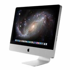 iMac ,3.2ghz ,i3,12GB RAM ,1TB HDD,2010