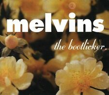 Melvins - Bootlicker [New CD]