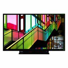 """Smart TV Toshiba 32W3163DG 32"""" HD Ready DLED WiFi Nero"""