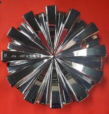 LIMITED Chrome Wheel Center Cap 477L175 S209-53